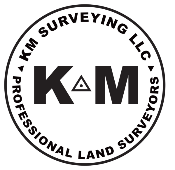 KM Surveying, LLC